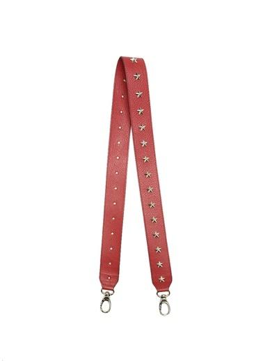 Askı-Red Valentino